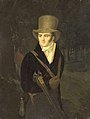 Golitsyn Boris Vladimirovich by Jean-Baptiste Isabey (1800s).jpg