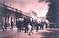 Golpe de Estado de 1930 en Argentina (2).jpg