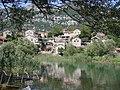 Golubovci Urban Municipality, Montenegro - panoramio (9).jpg