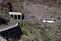Gomera tunnel B.jpg