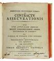 Gondela - Dissertatio inauguralis iuridica, 1788 - 199.tif