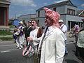 Goodchildren parade Vocals.JPG