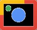 Google Lens logo.png