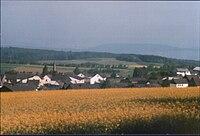 Gornhausen1.JPG