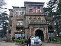 Gorton castle Shimla.jpg
