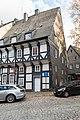 Goslar, Bergstraße 42 20170915 -001.jpg