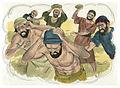 Gospel of Matthew Chapter 10-11 (Bible Illustrations by Sweet Media).jpg