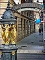 Gothic Quarter, Barcelona - panoramio (1).jpg