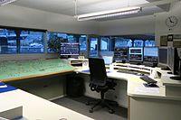 Gotthard Railway - Goeschenen signalbox.jpg