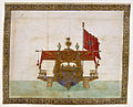 Gouache of 17th century French royal galley-stern.jpg