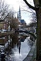 Gouwekerk Gouda.jpg
