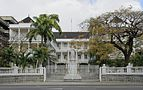 Government House Port Louis.JPG