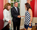 Governor Host a Reception for the National Assoc. of Secretaries of State (14476423069).jpg