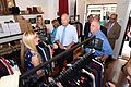 Governor and Comptroller Promote Tax Free Shopping In Frederick (28823578451).jpg