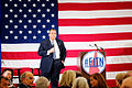 Governor of New Jersey Chris Christie at FITN in Nashua, NH by Michael Vadon 03.jpg