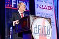 Governor of Virginia Jim Gilmore at NH FITN 2016 by Michael Vadon 07.jpg