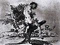 Goya War4.jpg