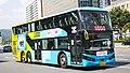 Goyang Bus 1000 Double Decker.jpg