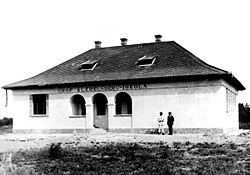 Gróf Klebelsberg tanyasi iskola - Domaszék.jpg