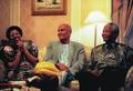 Graça Machel - Sri Chinmoy - Nelson Mandela.png