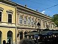 Građanske kuće u knez Mihailovoj 6.jpg