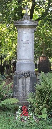 Grab-Effner-Karl-Alter-Suedl-Friedhof-GF-13-1-34.jpg