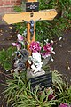 Grab von Marie Louise von Larisch-Wallersee 04.jpg