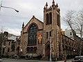 Grace United Methodist Church Park Slope.jpg