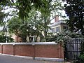 Gracie-mansion-2007.jpg