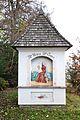 Grafenstein Gumisch Hildegard-Bildstock Sancta Maria Sancta Anna 08112011 484.jpg