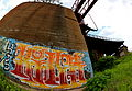 Graffiti, Carrie Furnaces, Rankin PA (8908295908).jpg