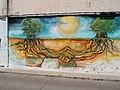 Graffiti in Benicarlo 2.jpg