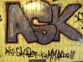 Graffiti in Nürnberg.JPG