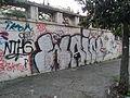 Graffiti nel quartiere Ostiense 15.JPG