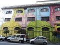 Graffiti nel quartiere Ostiense 37.JPG