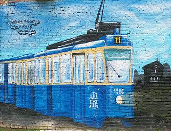 Grafit Dinamo %C4%8Crnomerec %283%29