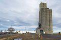 Grain Elevator (Adams, Oregon).jpg