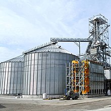 Grain dryer & grain silos & grain handling 06.jpg