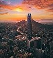 Gran Torre Santiago (26058231758).jpg