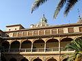 Granada hospital san juan de dios 5.jpg