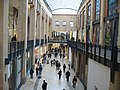 Grand Arcade - North Wing - geograph.org.uk - 766676.jpg