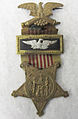 Grand Army of Republic Veteran Medal with Captain Bar Obverse.jpg