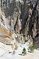 Grand Canyon of the Yellowstone 16.JPG