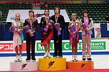 Grand Prix Final 2010 – Juniors – Dance.jpg