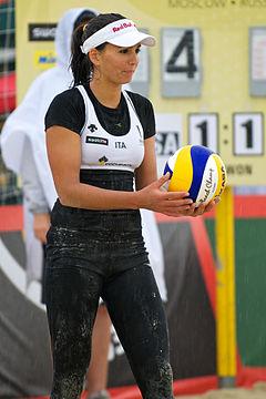 3b18e43572 Marta Menegatti - Wikipedia