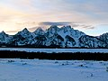 Grand Teton National Park (8479818030).jpg