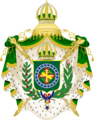 Grand imperial arms of Brazil.PNG