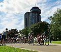 Grand prix cycliste de Québec 7.jpg