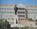 Grand serail solidere 4.jpg