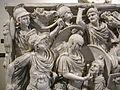 Grande Ludovisi sarcophagus 12.JPG